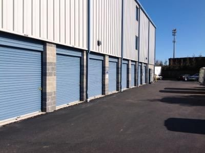 Life Storage - Southampton - 59 Mariner Drive 59 Mariner Dr Southampton, NY - Photo 4