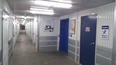 Life Storage - Southampton - 59 Mariner Drive 59 Mariner Dr Southampton, NY - Photo 7