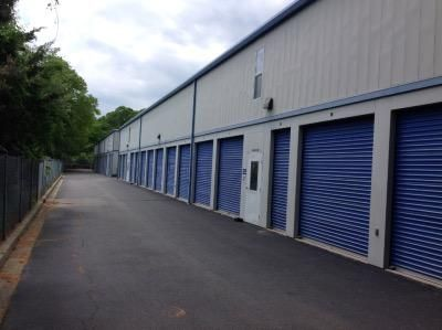 Life Storage - East Hampton 9 Hardscrabble Ct East Hampton, NY - Photo 2