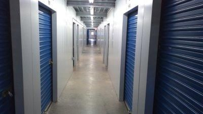 Life Storage - East Hampton 9 Hardscrabble Ct East Hampton, NY - Photo 4