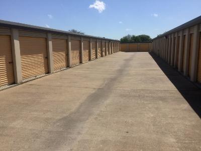 Life Storage - Duncanville 1010 E. Highway 67 Duncanville, TX - Photo 1