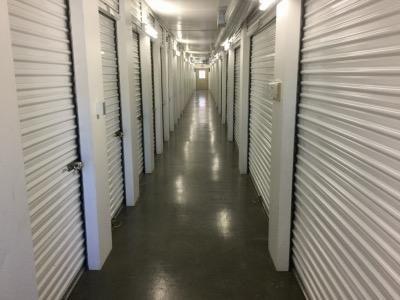 Life Storage - Duncanville 1010 E. Highway 67 Duncanville, TX - Photo 3