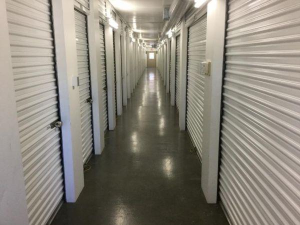 Life Storage - Duncanville 1010 E. Highway 67 Duncanville, TX - Photo 8