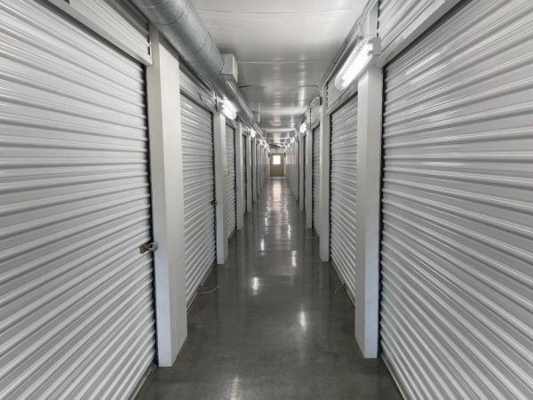 Life Storage - Duncanville 1010 E. Highway 67 Duncanville, TX - Photo 6