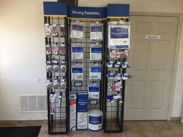 Life Storage - Duncanville 1010 E. Highway 67 Duncanville, TX - Photo 7