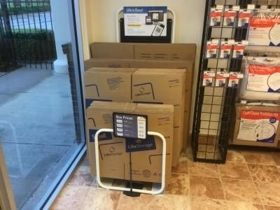 Life Storage - Dallas - Harry Hines Boulvard 4640 Harry Hines Blvd Dallas, TX - Photo 1