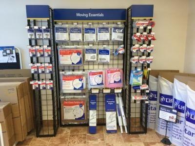 Life Storage - Dallas - Harry Hines Boulvard 4640 Harry Hines Blvd Dallas, TX - Photo 3