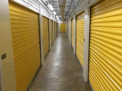 Life Storage - Dallas - Harry Hines Boulvard 4640 Harry Hines Blvd Dallas, TX - Photo 4
