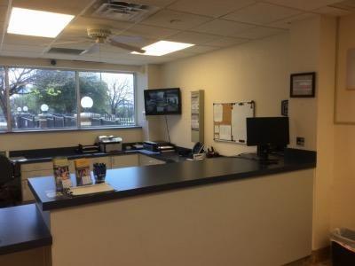 Life Storage - Dallas - Harry Hines Boulvard 4640 Harry Hines Blvd Dallas, TX - Photo 5