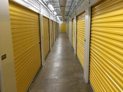 Life Storage - Dallas - Harry Hines Boulvard 4640 Harry Hines Blvd Dallas, TX - Photo 6