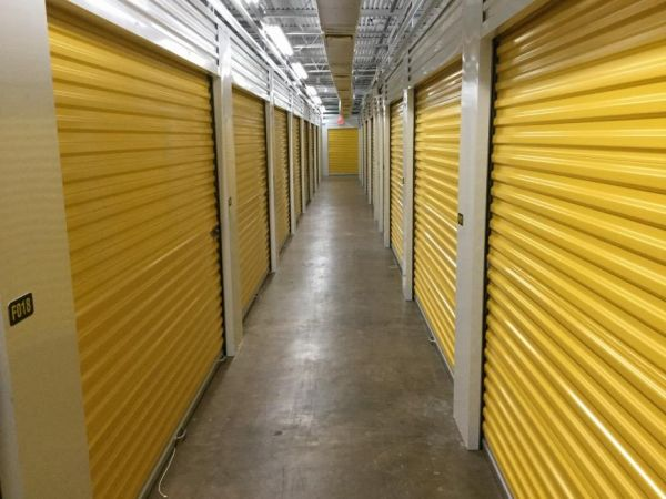 Life Storage - Dallas - Harry Hines Boulvard 4640 Harry Hines Blvd Dallas, TX - Photo 2
