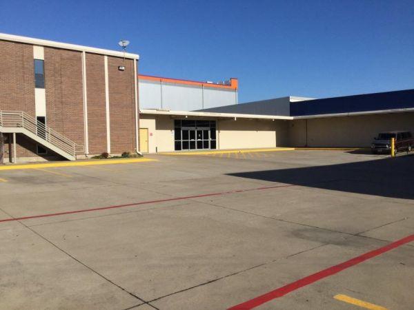 Life Storage - Dallas - Harry Hines Boulvard 4640 Harry Hines Blvd Dallas, TX - Photo 7