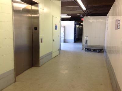 Life Storage - Stamford - Fairfield Avenue 280 Fairfield Ave Stamford, CT - Photo 1