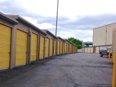 Life Storage - Stamford - Fairfield Avenue 280 Fairfield Ave Stamford, CT - Photo 6