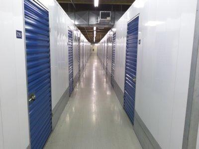 Life Storage - Stamford - Fairfield Avenue 280 Fairfield Ave Stamford, CT - Photo 5