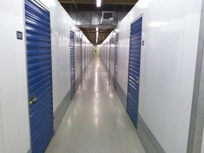 Life Storage - Stamford - Fairfield Avenue 280 Fairfield Ave Stamford, CT - Photo 4