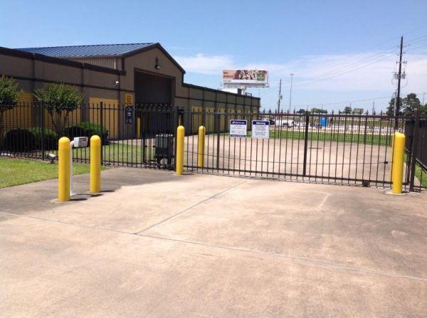 Life Storage - Tomball 23355 Tomball Pky Tomball, TX - Photo 3