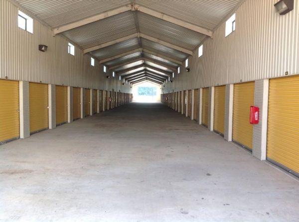 Life Storage - Tomball 23355 Tomball Pky Tomball, TX - Photo 4