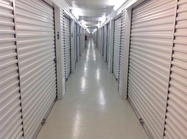 Life Storage - Tomball 23355 Tomball Pky Tomball, TX - Photo 8
