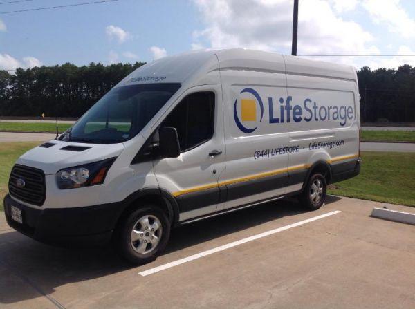 Life Storage - Tomball 23355 Tomball Pky Tomball, TX - Photo 1