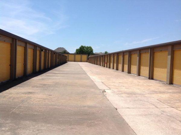 Life Storage - Tomball 23355 Tomball Pky Tomball, TX - Photo 6