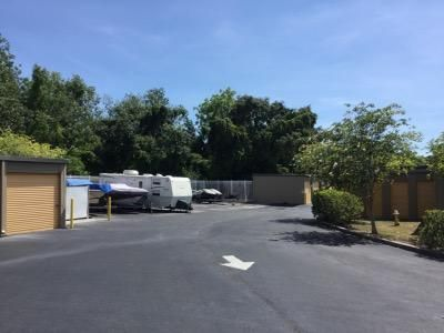 Life Storage - Clearwater - North McMullen Booth Road 1426 N McMullen Booth Rd Clearwater, FL - Photo 6
