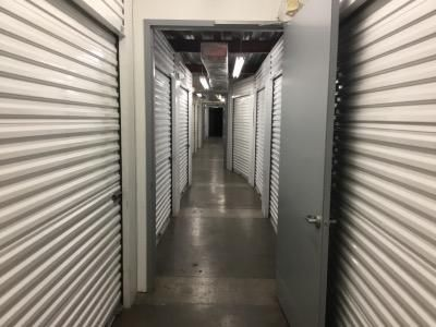 Life Storage - Clearwater - North McMullen Booth Road 1426 N McMullen Booth Rd Clearwater, FL - Photo 7