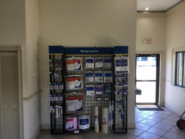 Life Storage - Clearwater - North McMullen Booth Road 1426 N McMullen Booth Rd Clearwater, FL - Photo 0