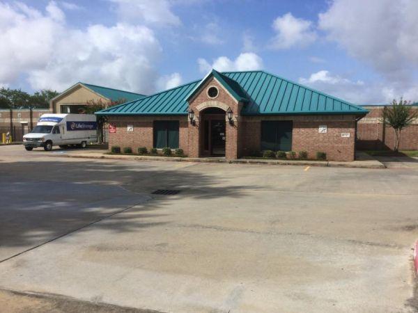 Life Storage - Missouri City 4717 Cartwright Rd Missouri City, TX - Photo 0