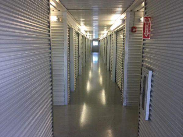 Life Storage - Missouri City 4717 Cartwright Rd Missouri City, TX - Photo 8