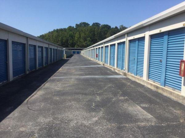 Life Storage - Chattanooga - Hixson Pike 4121 Hixson Pike Chattanooga, TN - Photo 1