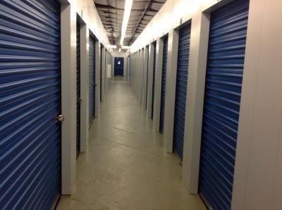 Life Storage - Bay Shore 110 Saxon Ave Bay Shore, NY - Photo 1