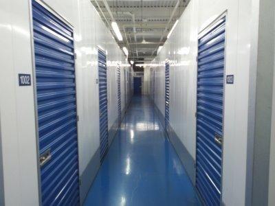 Life Storage - Stamford - Hope Street 649 Hope St Stamford, CT - Photo 2