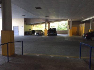 Life Storage - Stamford - Hope Street 649 Hope St Stamford, CT - Photo 4