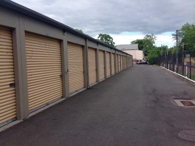 Life Storage - Stamford - Hope Street 649 Hope St Stamford, CT - Photo 5