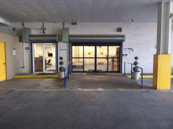 Life Storage - Stamford - Hope Street 649 Hope St Stamford, CT - Photo 3