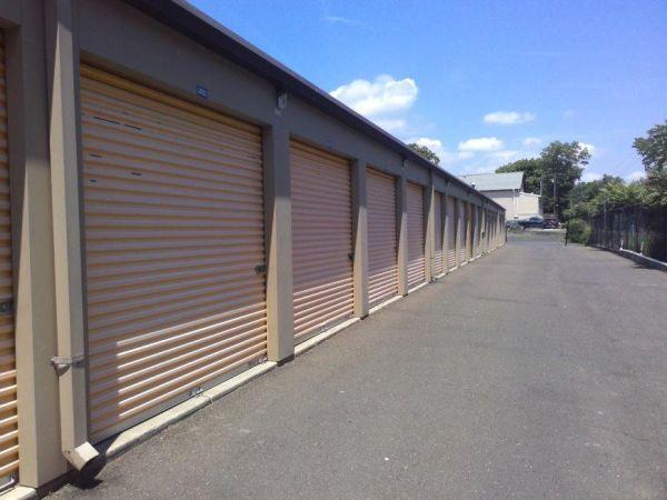 Life Storage - Stamford - Hope Street 649 Hope St Stamford, CT - Photo 7