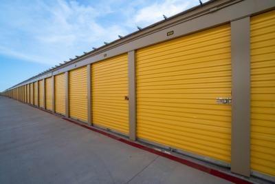 Life Storage - Austin - US 290 East 9717 Us-290 E Austin, TX - Photo 1