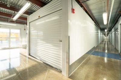Life Storage - Austin - US 290 East 9717 Us-290 E Austin, TX - Photo 2