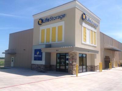 Life Storage - Austin - US 290 East 9717 Us-290 E Austin, TX - Photo 0