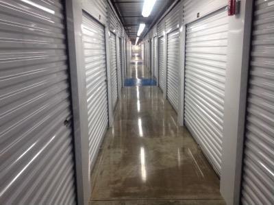 Life Storage - Austin - US 290 East 9717 Us-290 E Austin, TX - Photo 7