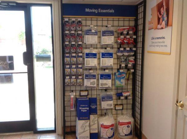 Life Storage - San Antonio - 10260 Marbach Road 10260 Marbach Rd San Antonio, TX - Photo 1