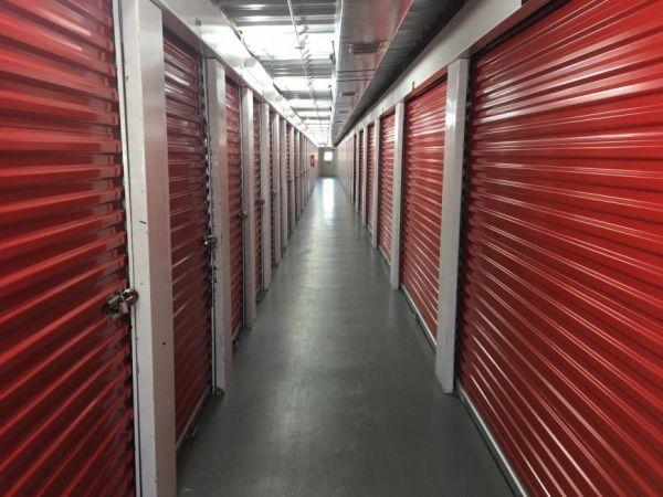 Life Storage - San Antonio - 10260 Marbach Road 10260 Marbach Rd San Antonio, TX - Photo 5