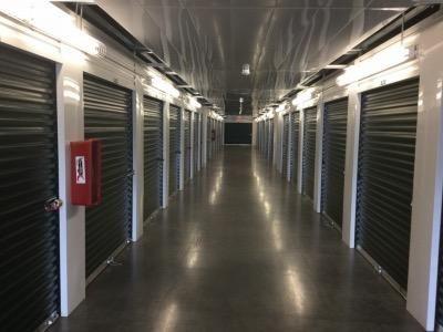 Life Storage - Marietta - Austell Road 3150 Austell Rd SW Marietta, GA - Photo 2