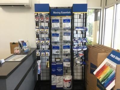 Life Storage - Marietta - Austell Road 3150 Austell Rd SW Marietta, GA - Photo 6