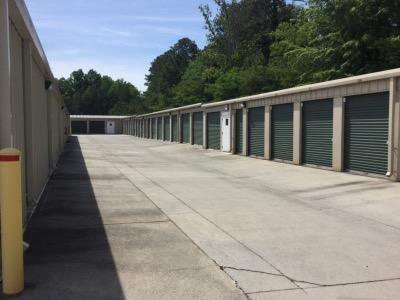 Life Storage - Marietta - Austell Road 3150 Austell Rd SW Marietta, GA - Photo 7