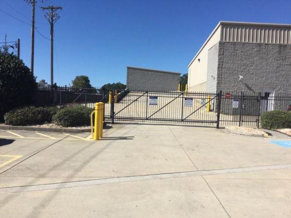 Life Storage - Marietta - Austell Road 3150 Austell Rd SW Marietta, GA - Photo 1