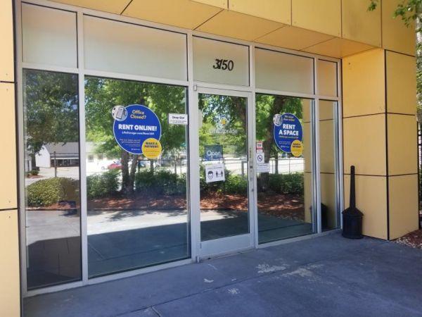 Life Storage - Marietta - Austell Road 3150 Austell Rd SW Marietta, GA - Photo 5