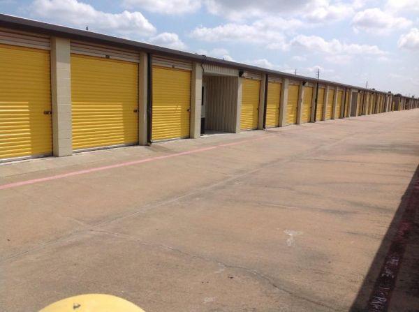 Life Storage - Cypress - Barker Cypress Road 7400 Barker Cypress Rd Cypress, TX - Photo 5