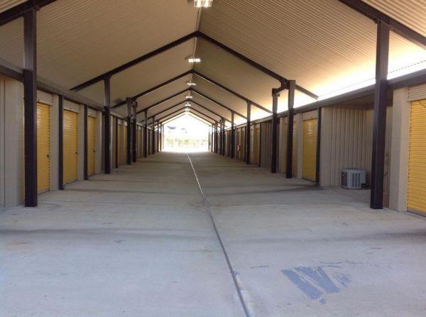 Life Storage - Cypress - Barker Cypress Road 7400 Barker Cypress Rd Cypress, TX - Photo 6